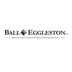 Ball-logo-300x300